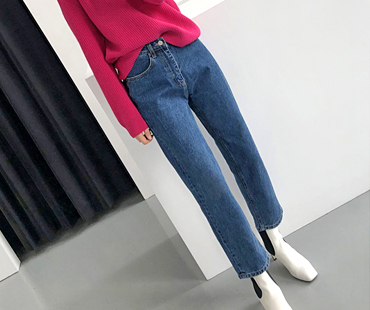 ACNE - blue Jean (BEST)